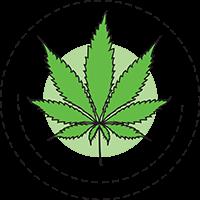 icon-cannabis-terpene-flavors