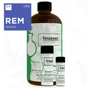Remedy 1